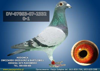 z-DV-07883-07-2332