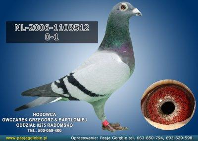 z-NL-2006-1103512