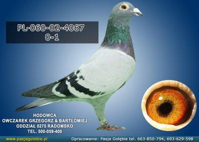 PL-060-02-4067