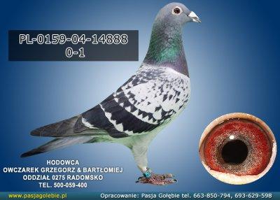 PL-0159-04-14888