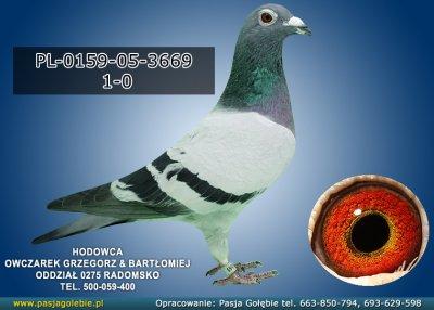 PL-0159-05-3669