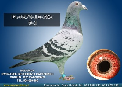 PL-0275-10-792