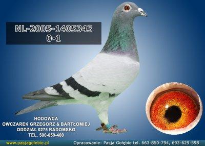 NL-2005-1405343