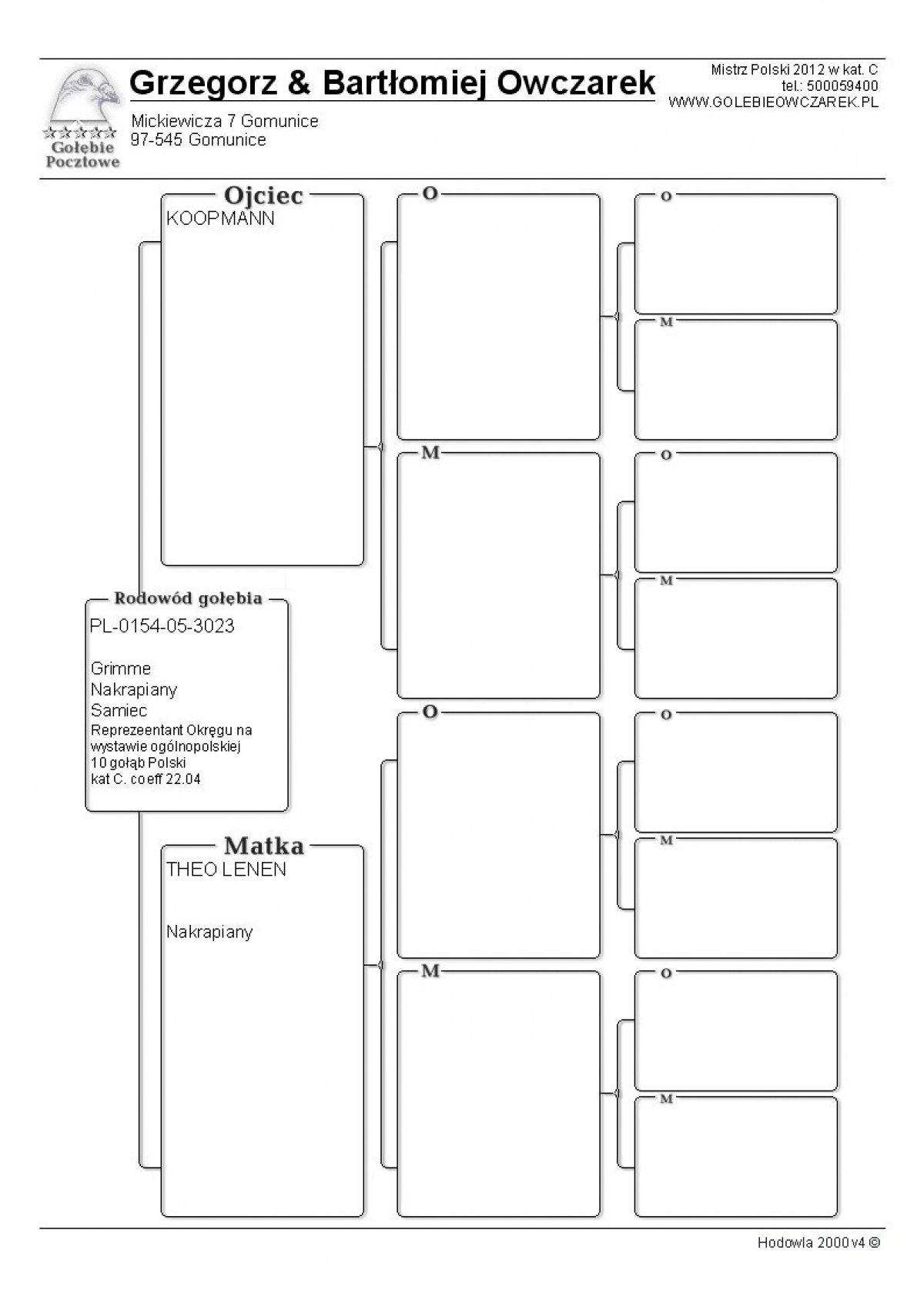 PL-0154-05-3023.1