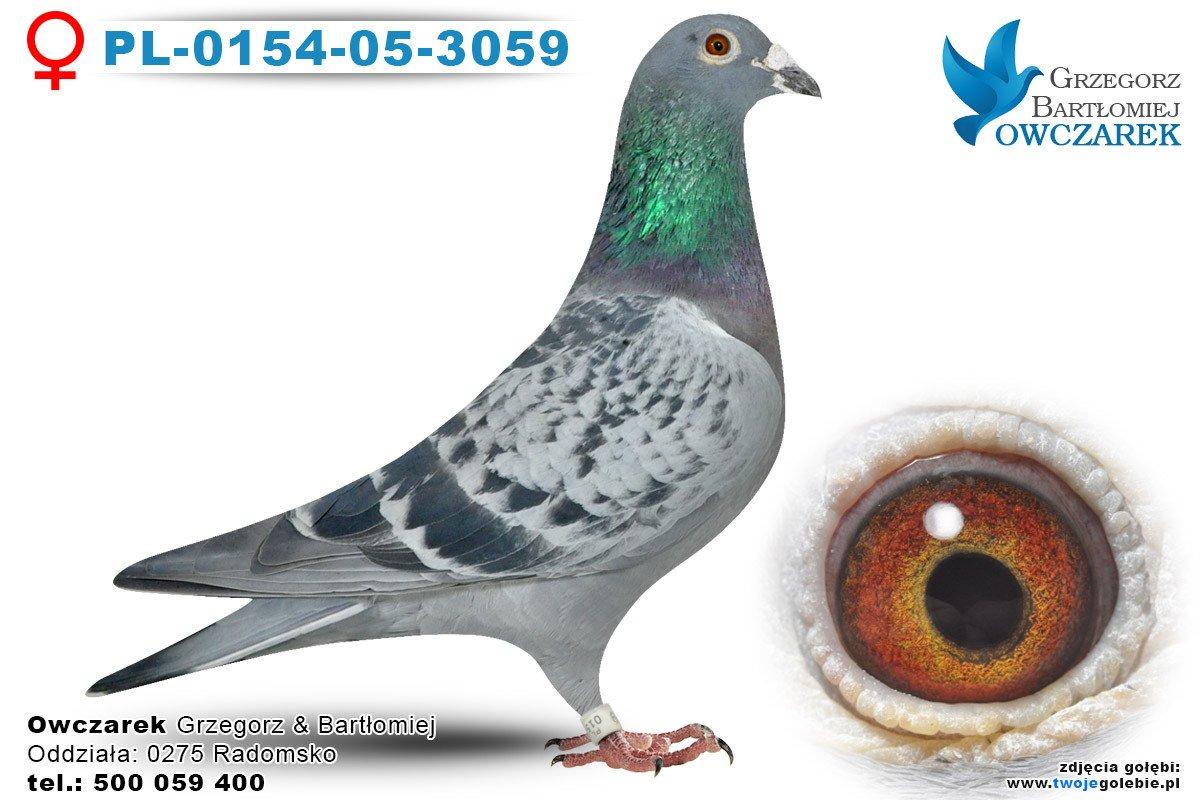 PL-0154-05-3059