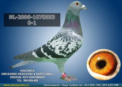 NL-2006-1078553