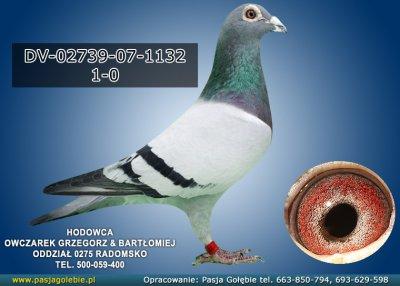 DV-02739-07-1132