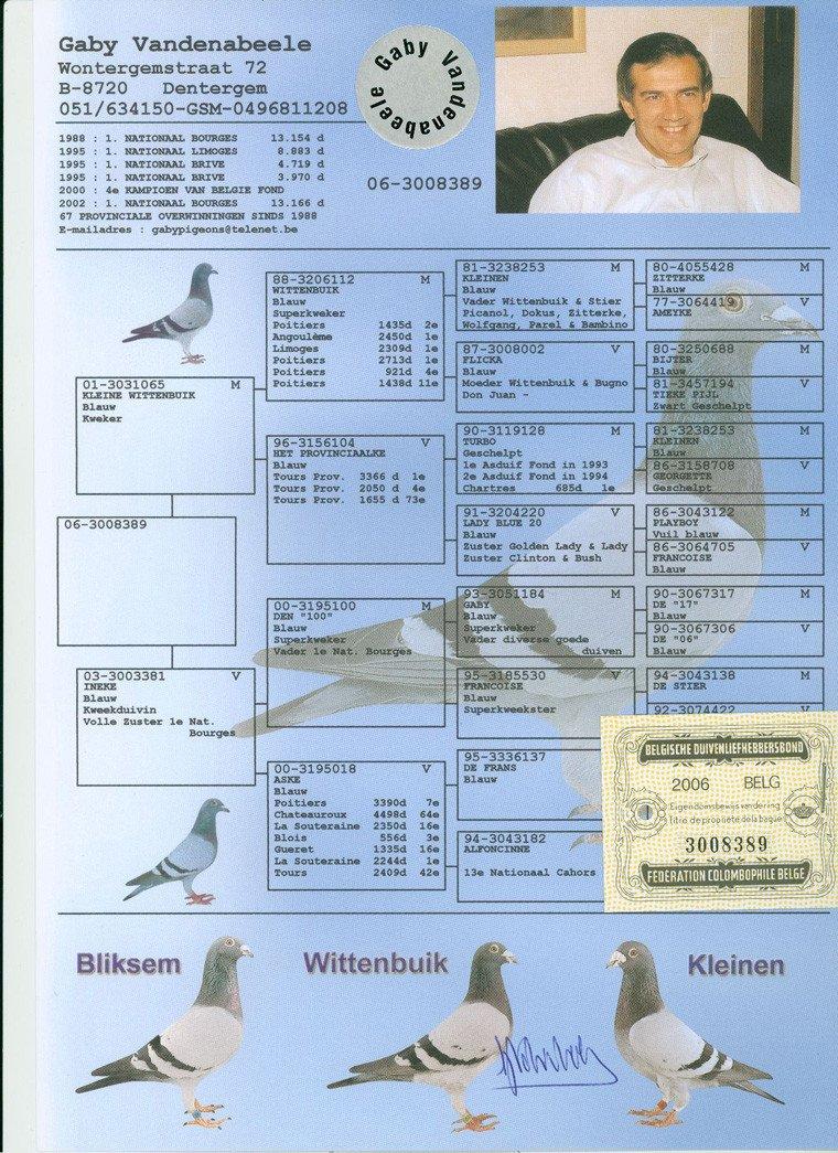 BELG-2006-3008389_