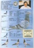 belg-2006-3008390