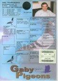 belg-2010-3047195