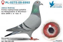 PL-0275-09-6992-golab