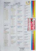 pl-0282-11-826-rodowod