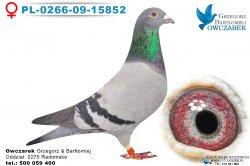 PL-0266-09-15852